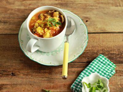 zupa ze szparagami blog 1