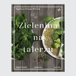 http://tetraerica.home.pl/pl/p/Zielenina-na-talerzu/296