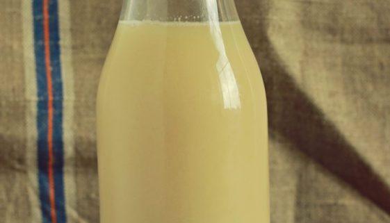mleko jaglane2