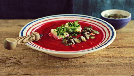 zupa oczyszczajaca2