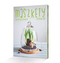 http://magazynmaszkety.pl/