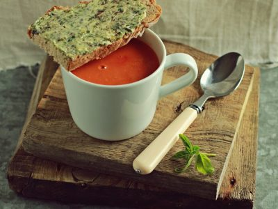pomidorowka2