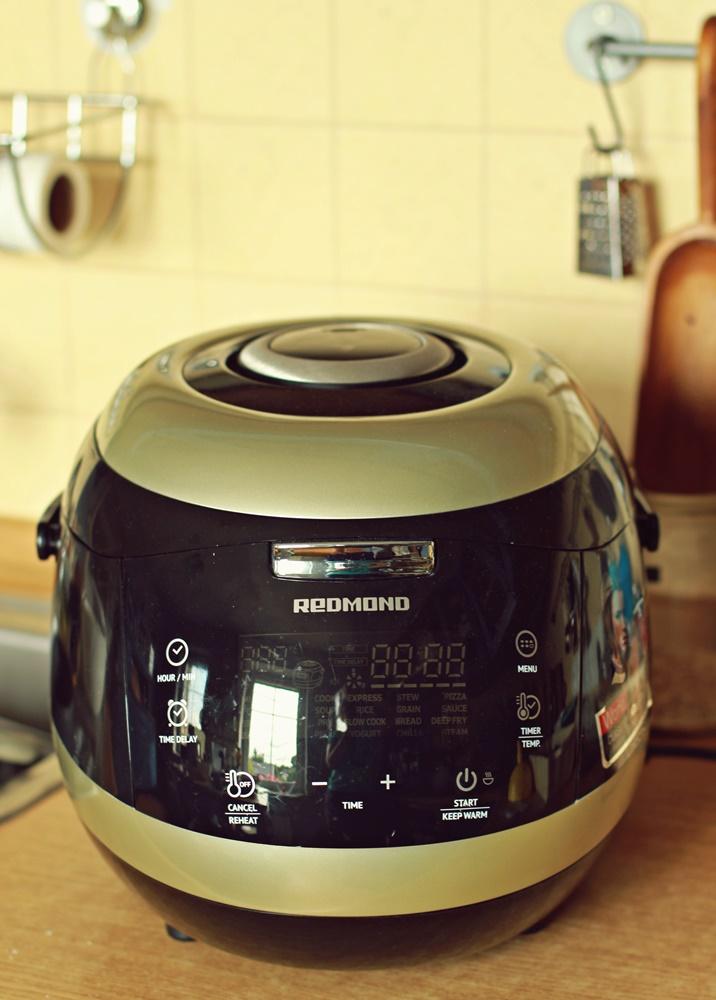 zielenina-redmond-multicooker3