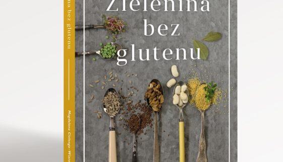 zielenina-bez-glutenu-okladka-3d-mala