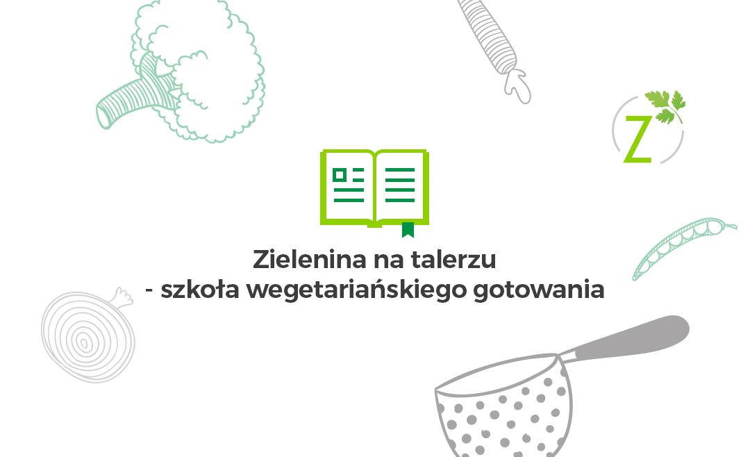 zielenina_www_slajder-01