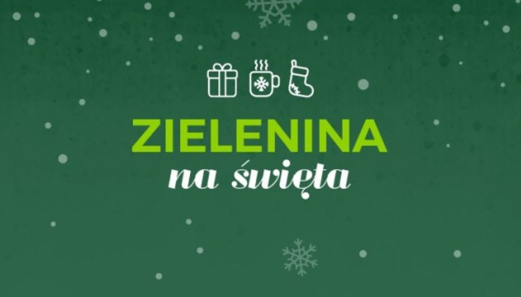 zielenina_facebook_event2
