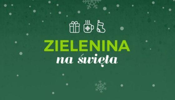 zielenina_facebook_event2
