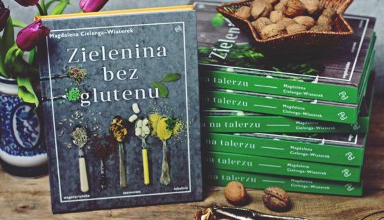 zielenina_fbksiązki