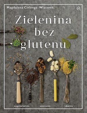zielenina-bez-glutenu-b-iext44408590