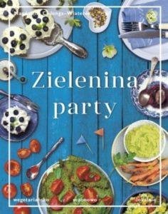 zielenina-party-wegetariansko-sezonowo-lokalnie-b-iext50135305