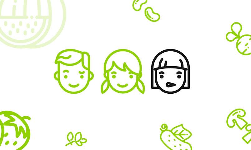 zielenina-dla-niejadka6