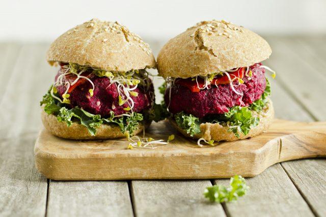 zielenina_burgery z buraka