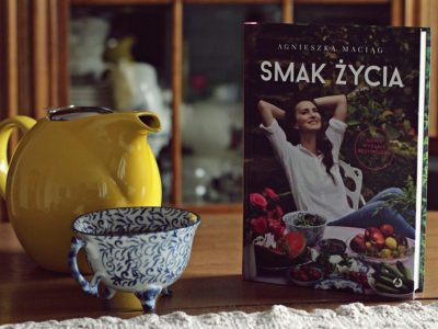 zielenina_smakzycia2