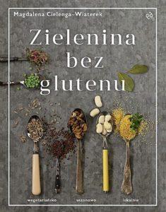 zielenina-bez-glutenu-235x300_48da51cad4a3523aa4fd