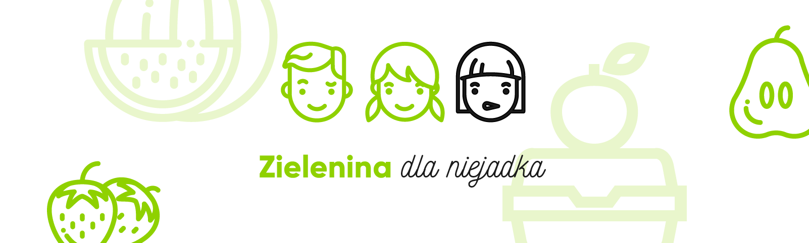 zielenina_facebook_group-12