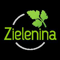 zielenina_logo_2a569214b9cb6749491596454f099ff4
