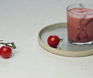 zielenina_koktajlpomidorowy3