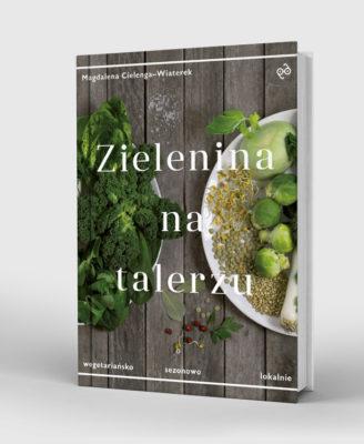 zielenina-na-talerzu