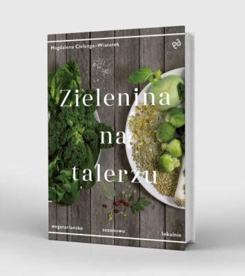 zielenina-na-talerzu2
