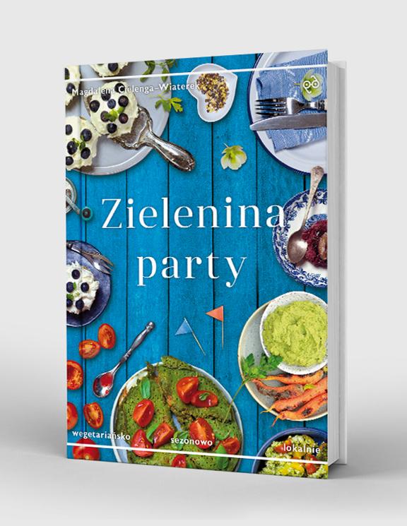 zielenina-party2
