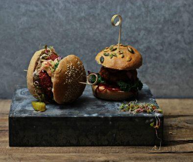 zielenina_burgery_jadlospis