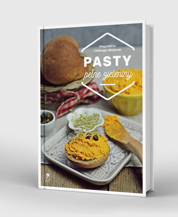 pasty-zielenina-off