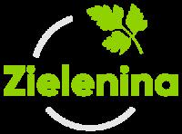 zielenina-logo