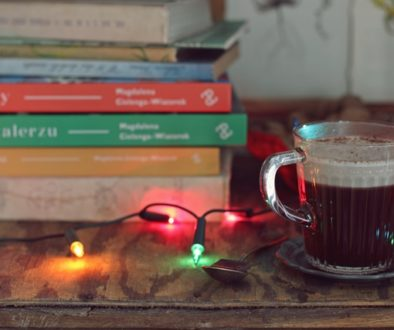 zielenina_kakao1