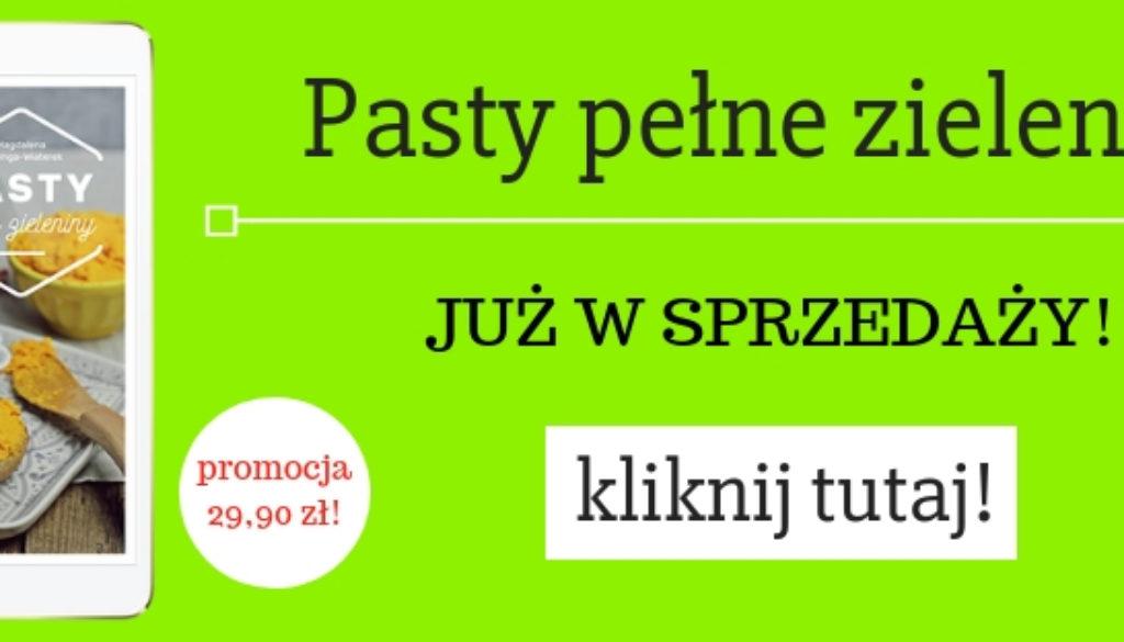 _Pasty pełne zieleniny_header