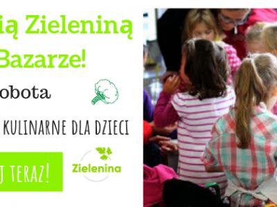 Kopia Gotuj z ciocią Zieleniną na BioBazarze! 2.02