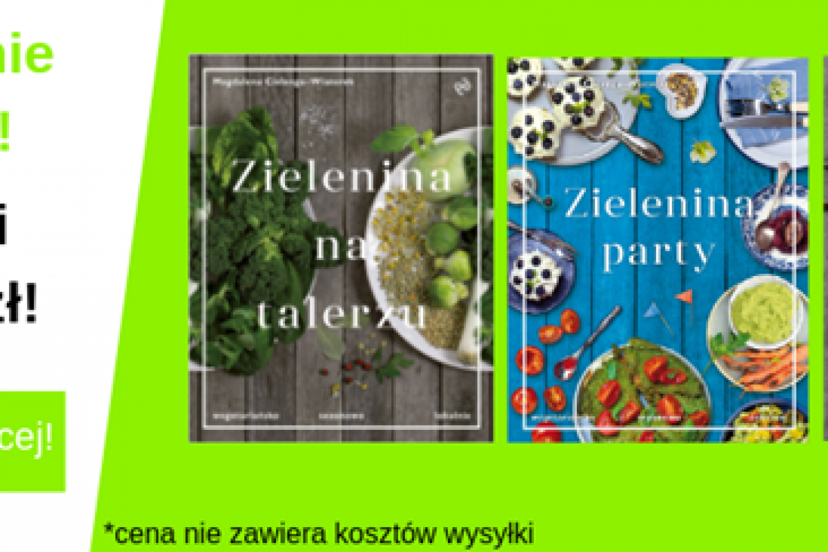 Zielenina_header_dzienmatki3 blog
