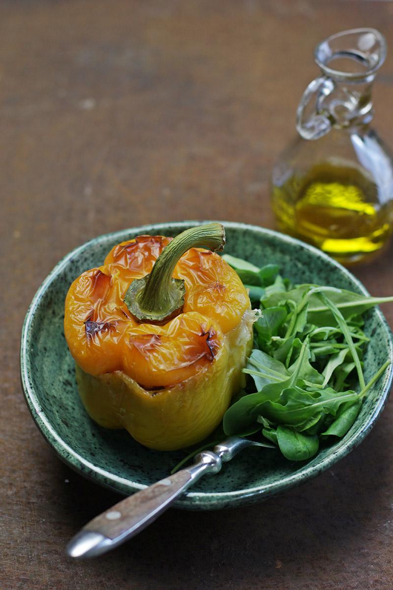 Co tydzień porcja zieleniny prosto do Twojej skrzynki