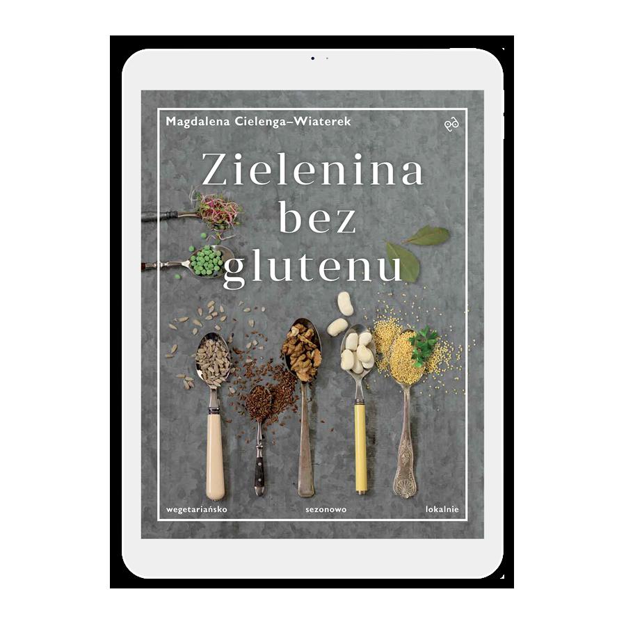 zielenina-bez-glutenu kopia