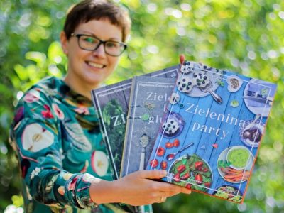 zielenna_książki_fb_małe