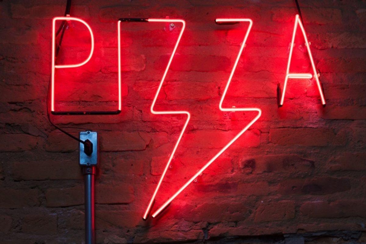 Bezpłatne warsztaty kulinarne na BioBazarze 7.03. Pieczemy pizzę z ciocią Zieleniną!