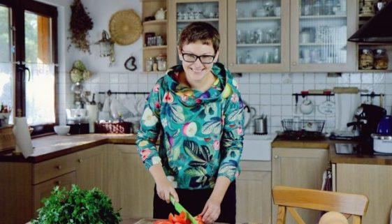 Zielenina_gotowanie_małe