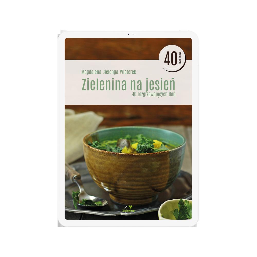 zielenina-na-jesien-40-przepisow-ebook
