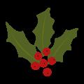 zielenina-swieta1