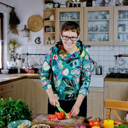 zielenina_gotowaniekw
