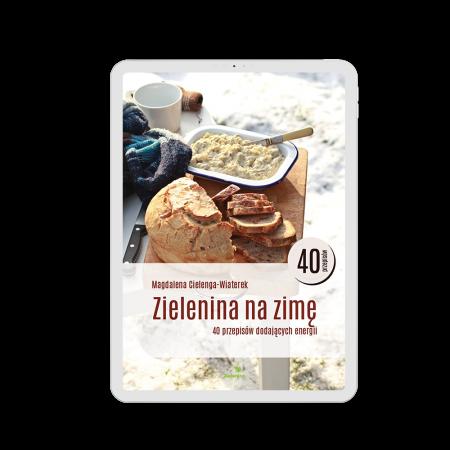 zielenina_na_zime_mockup kopia