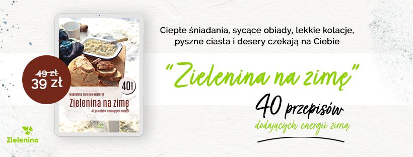 zielenina-na-zime-coverphoto(1)