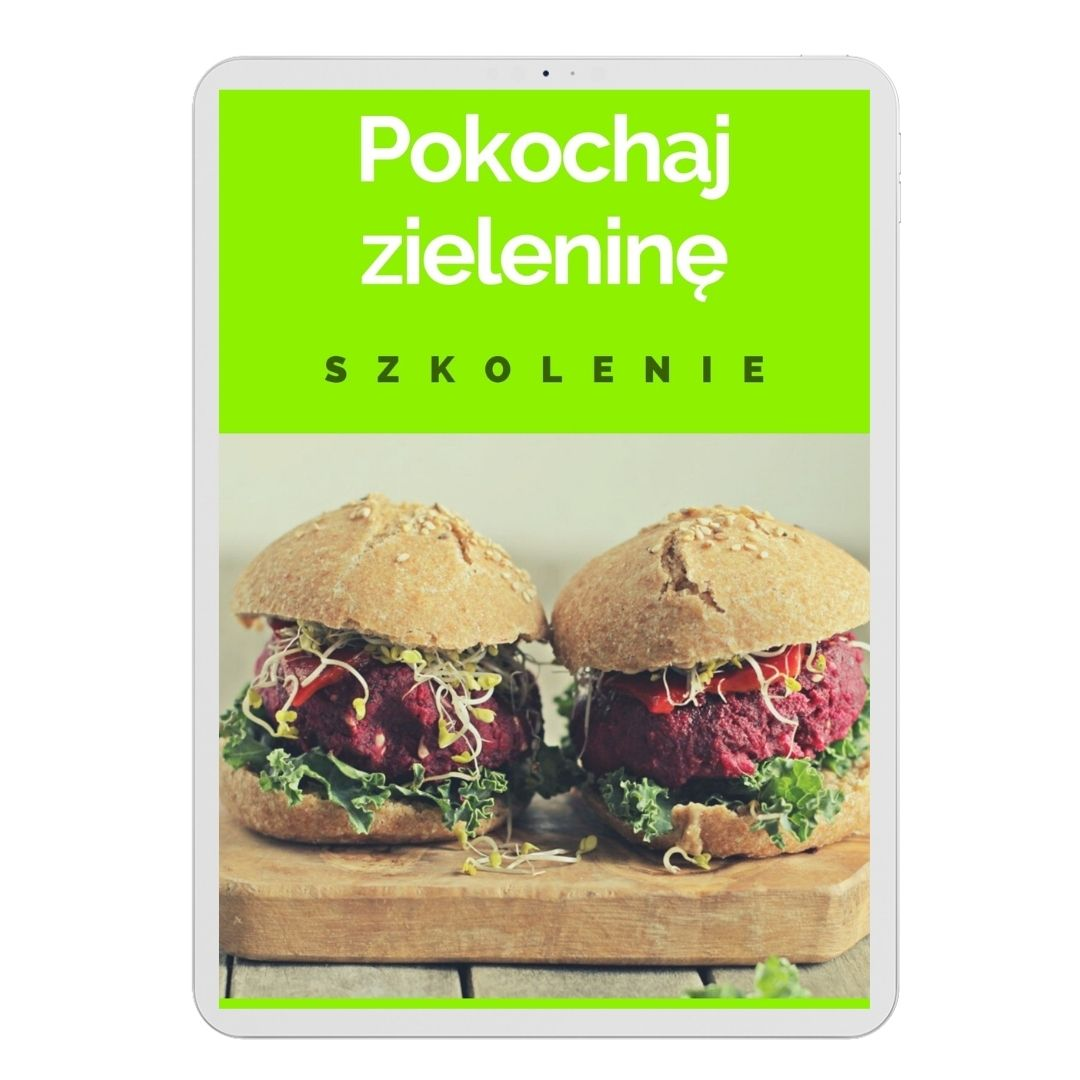 pokochaj_zielenine_mockup