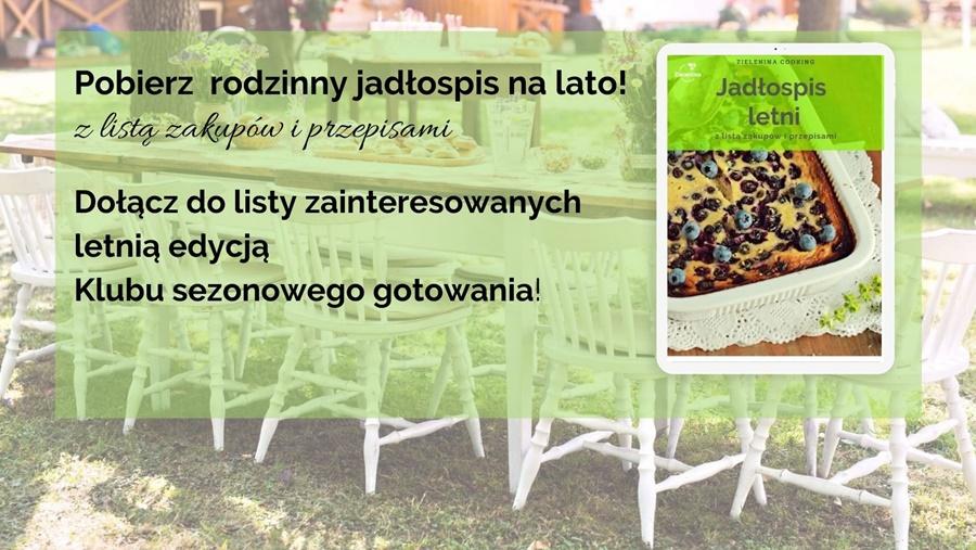 Zielenina_klub_lato