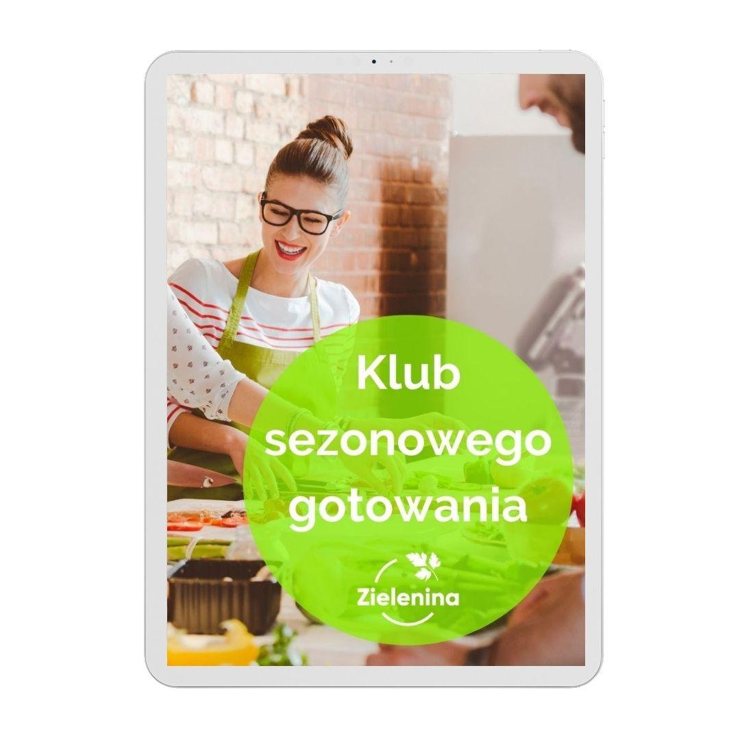 zielenina_ksg_tablet2(1)