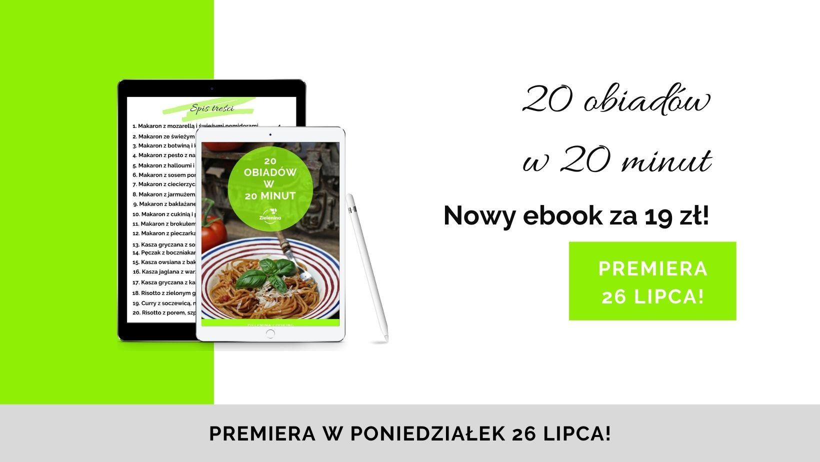 20 obiadów w 20 minut(1)