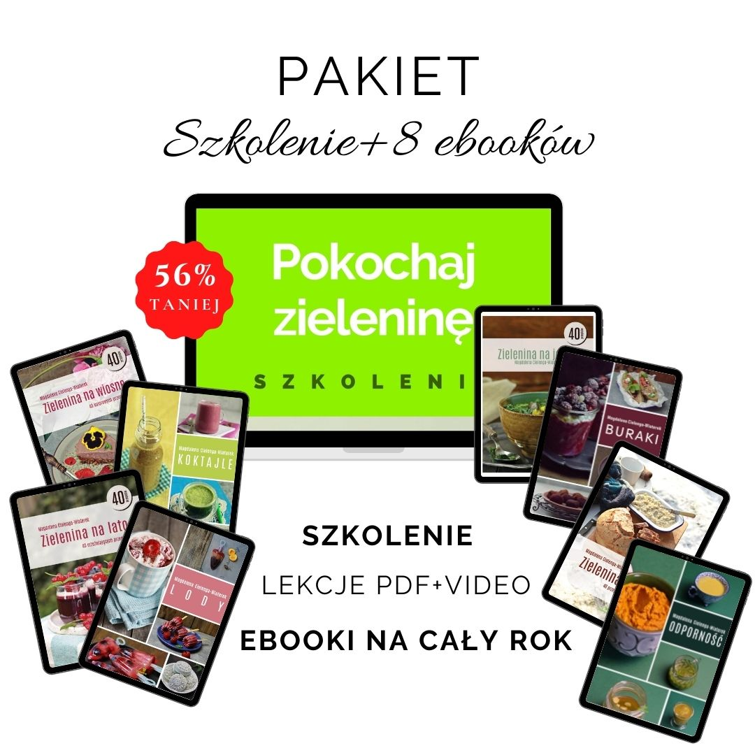 zielenina_pakiet
